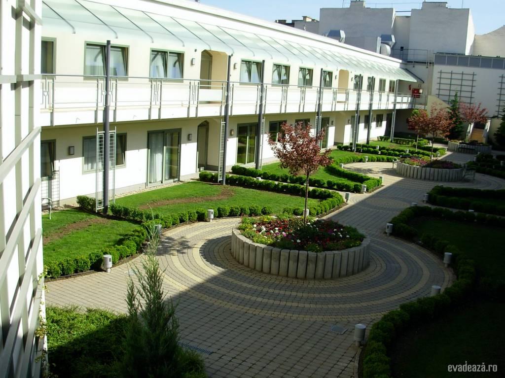Corinthia Grand Hotel Royal | 1
