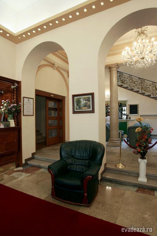 Hotel Tisza | 1
