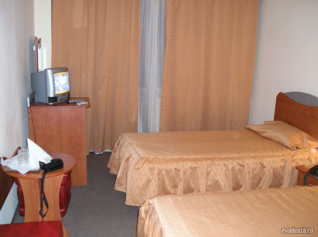 Hotel Jiul Craiova | 1