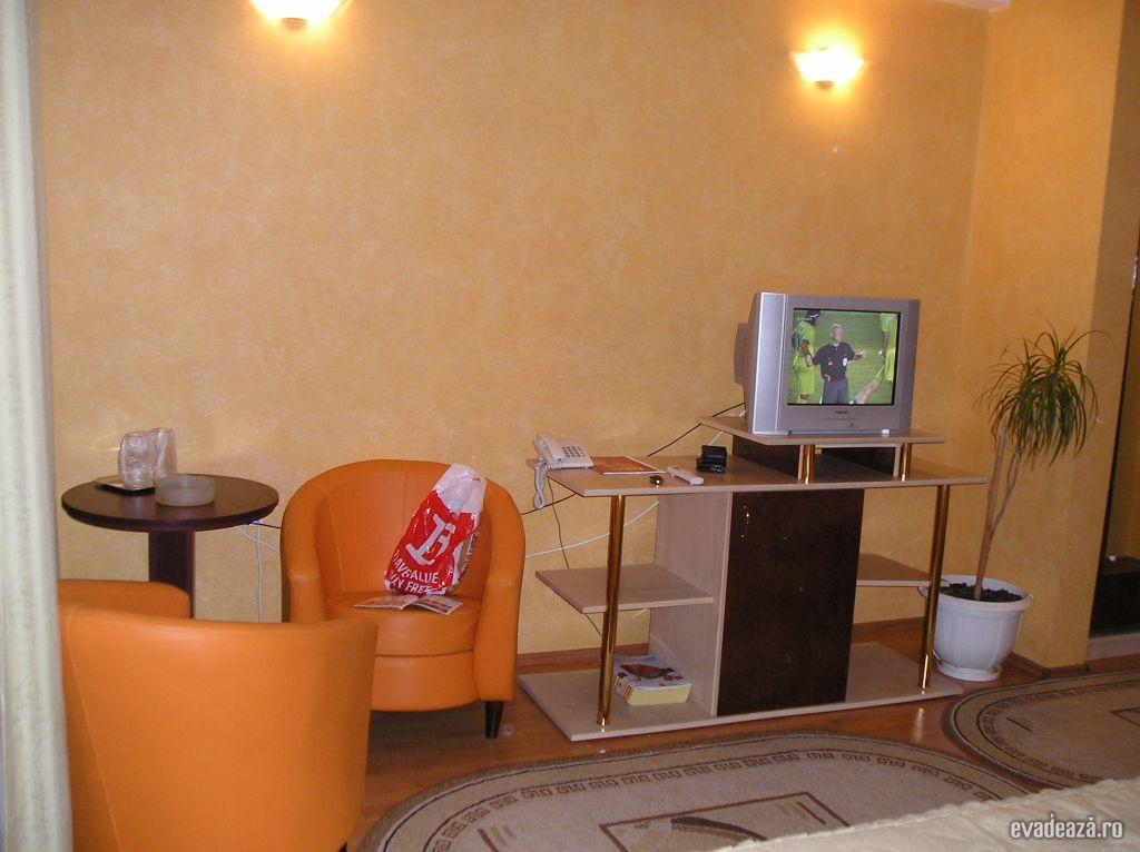 Hotel Ambassador | 1