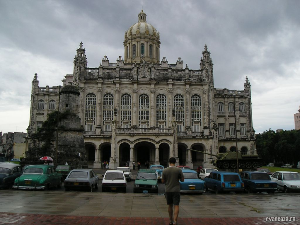 Havana | 1