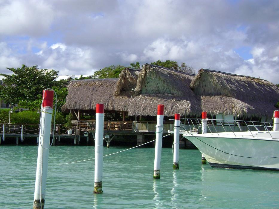 Punta Cana | 1