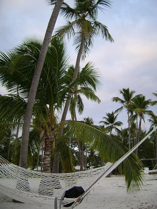 Punta Cana | 2