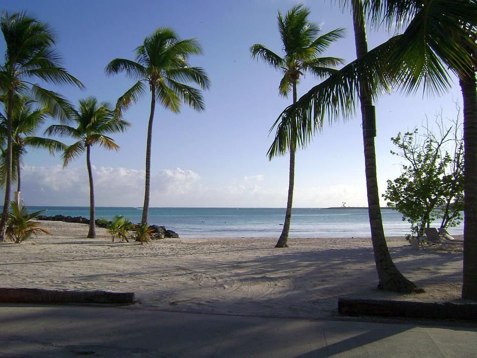 Punta Cana | 3