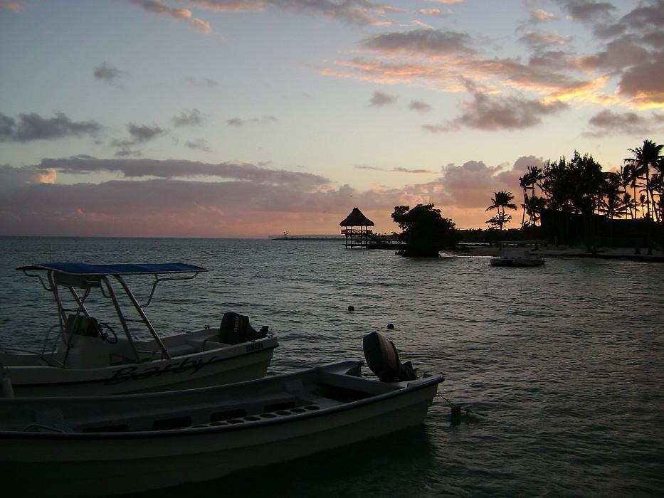 Punta Cana | 5