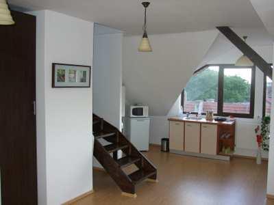 Album Prezentare Apartament Piatra Craiulu | 1