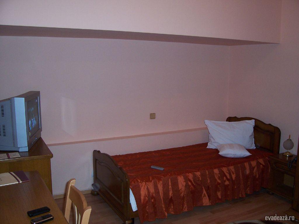 Hotel Agape Cluj Napoca | 1