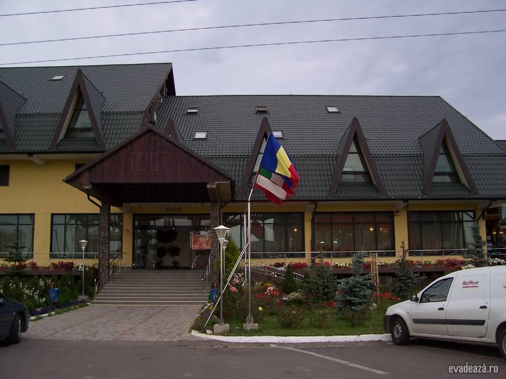 Hotel Mariko Inn | 1