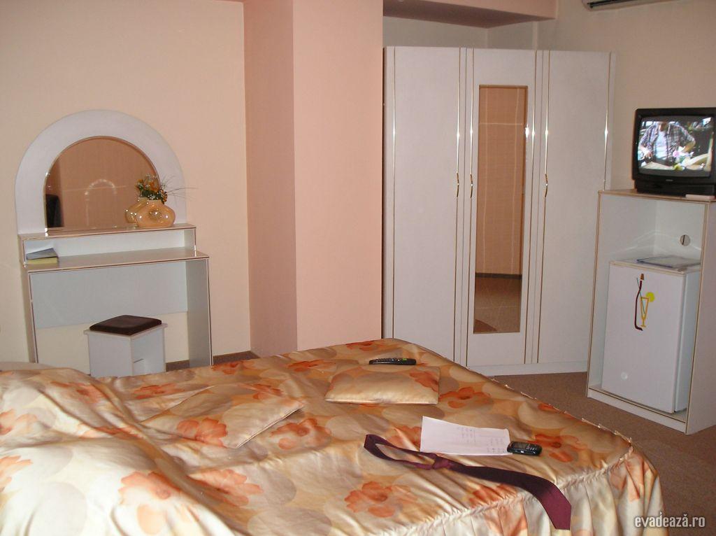Hotel Carmen | 1
