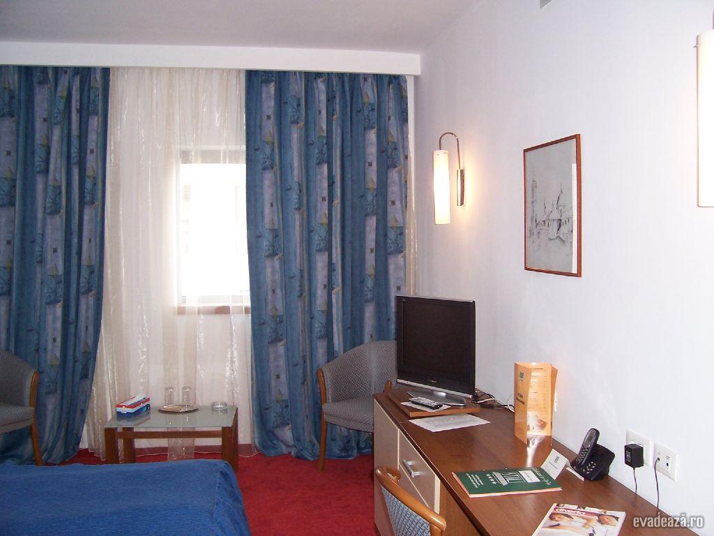 Hotel Stil | 1