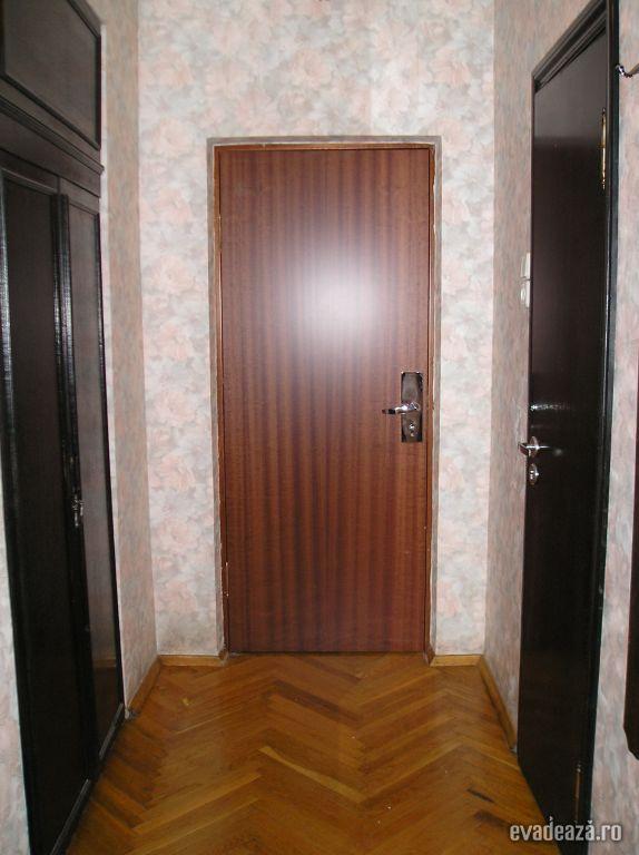 Hotel Danilovskaya Moscova | 4