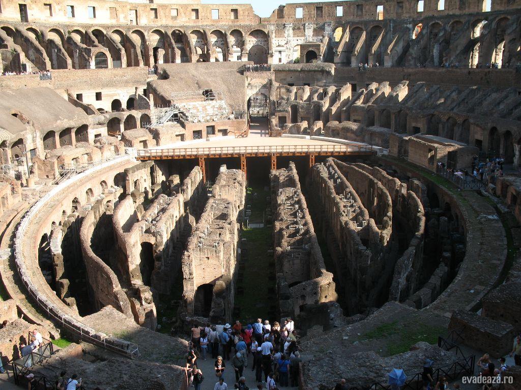 Colosseum Roma | 3