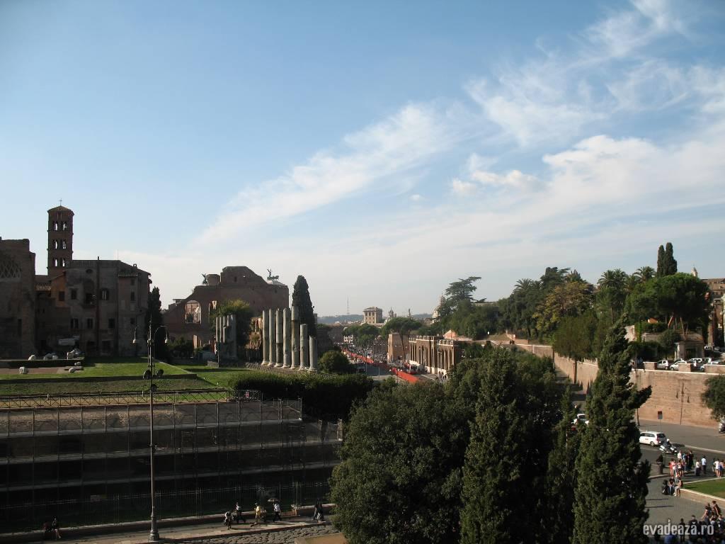Colosseum Roma | 4
