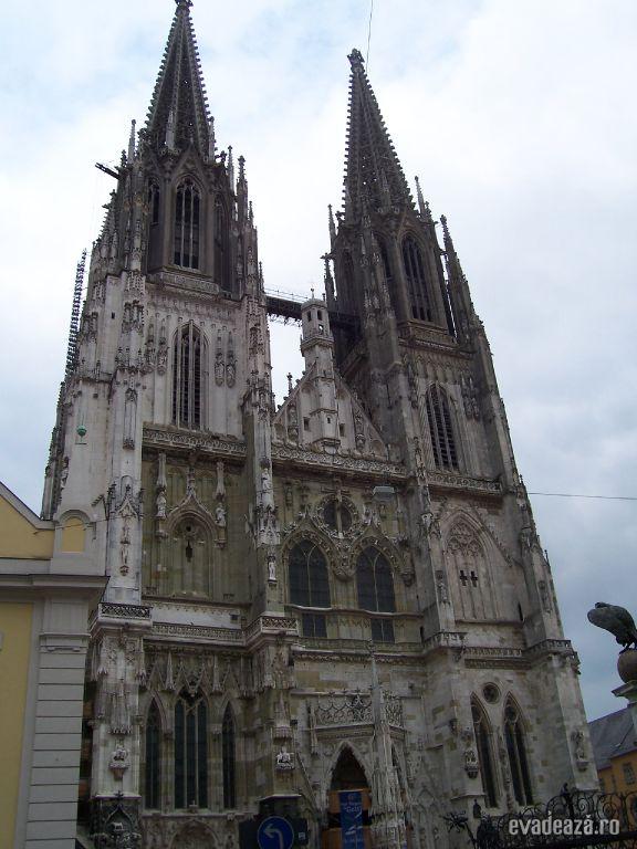 Regensburg, Bavaria | 4