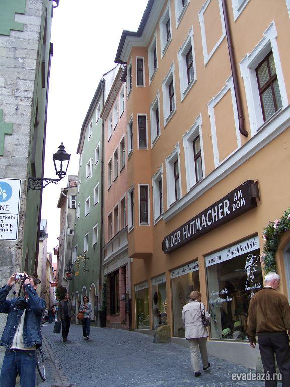Regensburg, Bavaria | 5