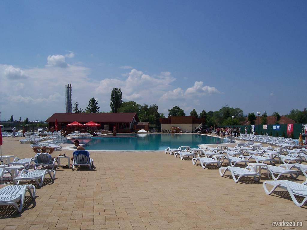 Aqua Park Braşov | 1