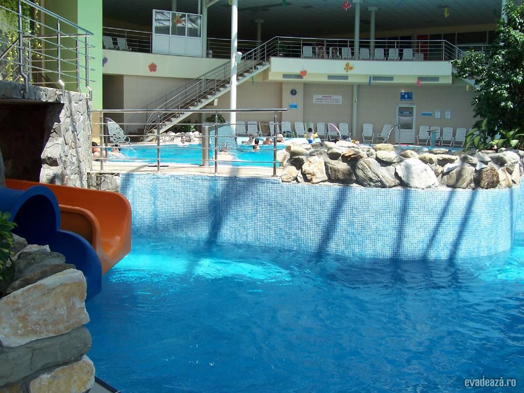 Aqua Park Braşov   2