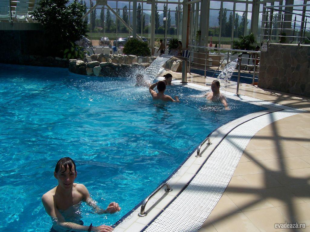 Aqua Park Braşov | 5