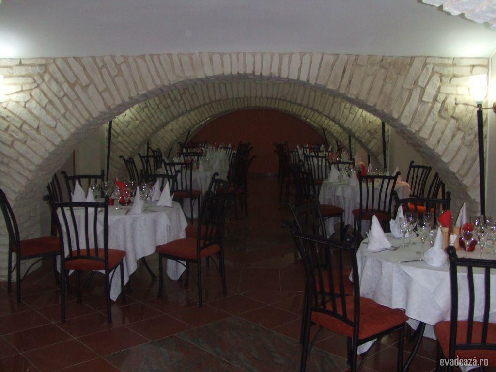 Hotel Continental Forum Sibiu   4