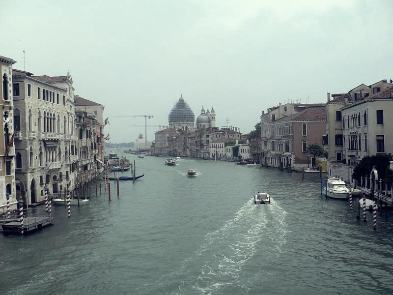 Italia | 1