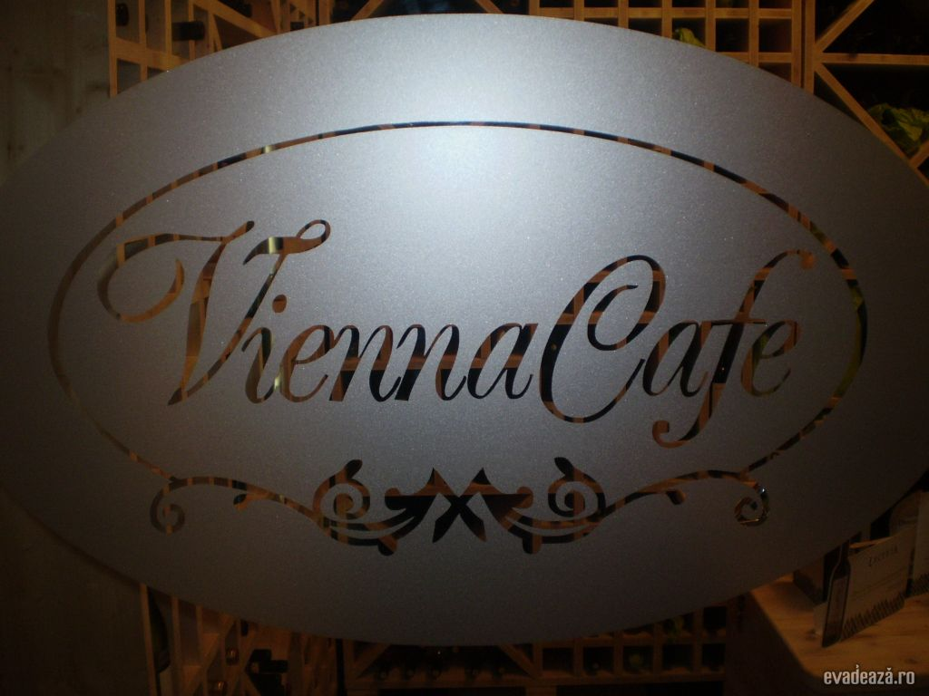 Vienna Cafe PLOIEŞTI | 1