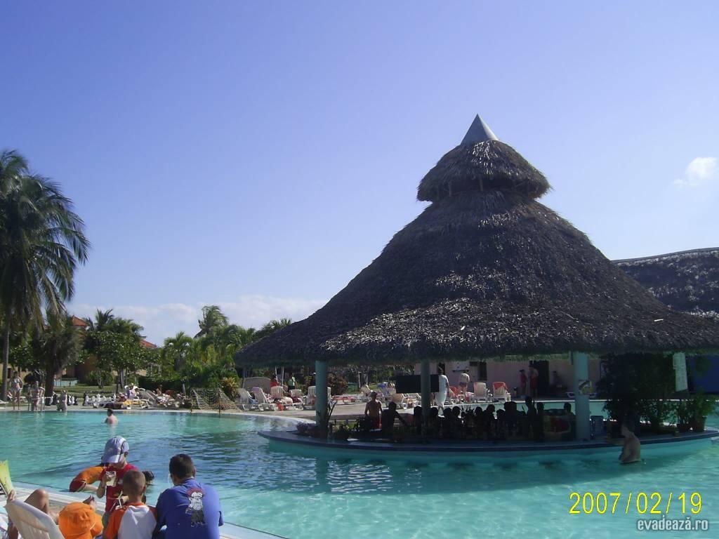 Cuba - Varadero - Arena Doradas all-inclus | 1