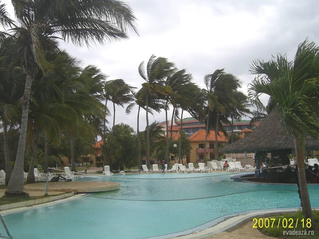 Cuba - Varadero - Arena Doradas all-inclus | 2