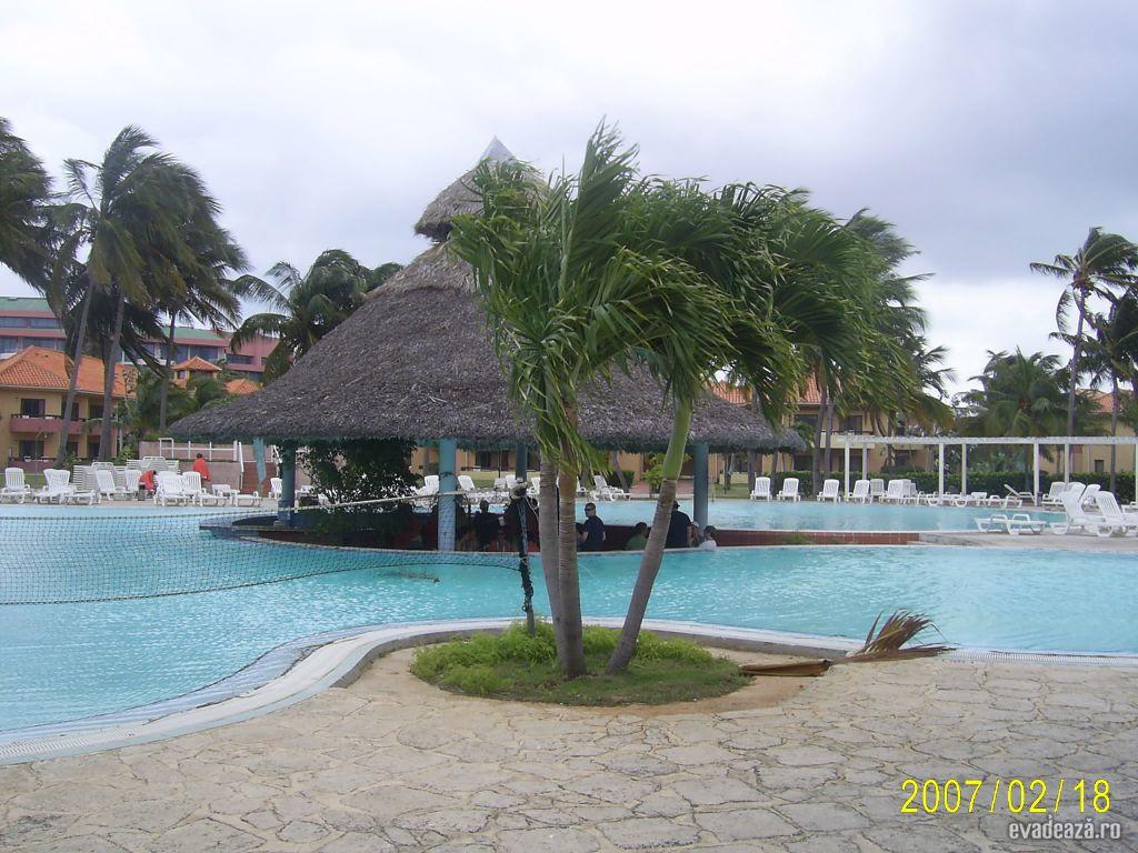 Cuba - Varadero - Arena Doradas all-inclus   3