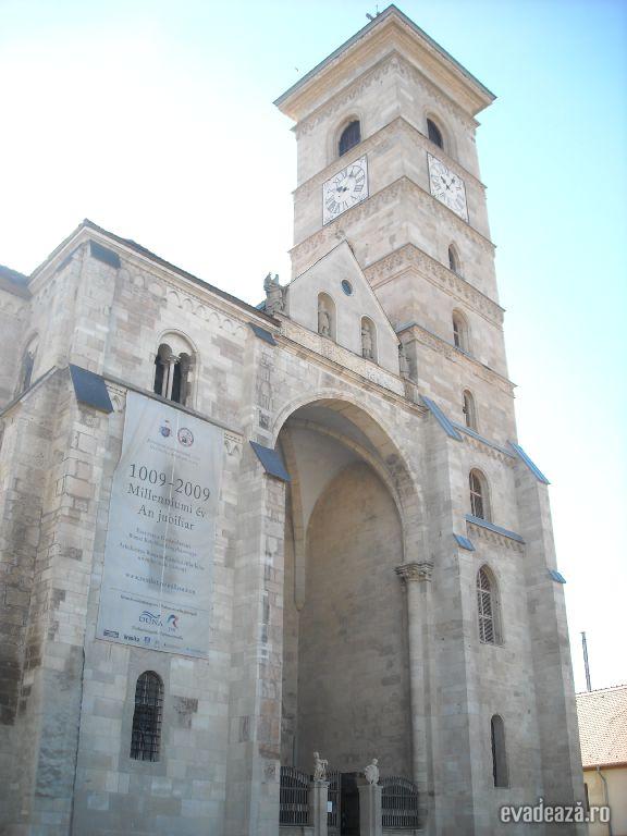 Catedrala Catolica   1