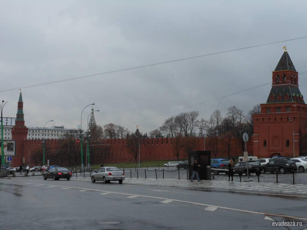 Moscova | 1