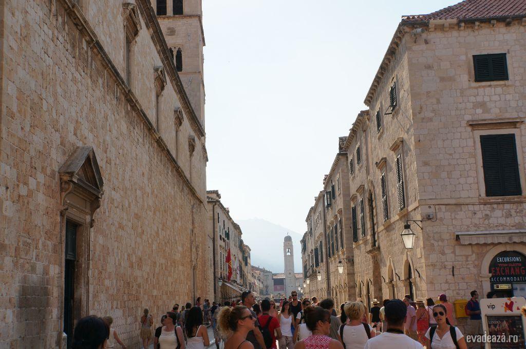 Dubrovnik | 1