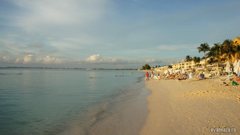 cea mai frumoasă plaja din lume | 1