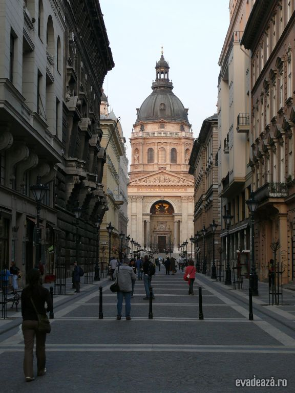 Budapesta | 1