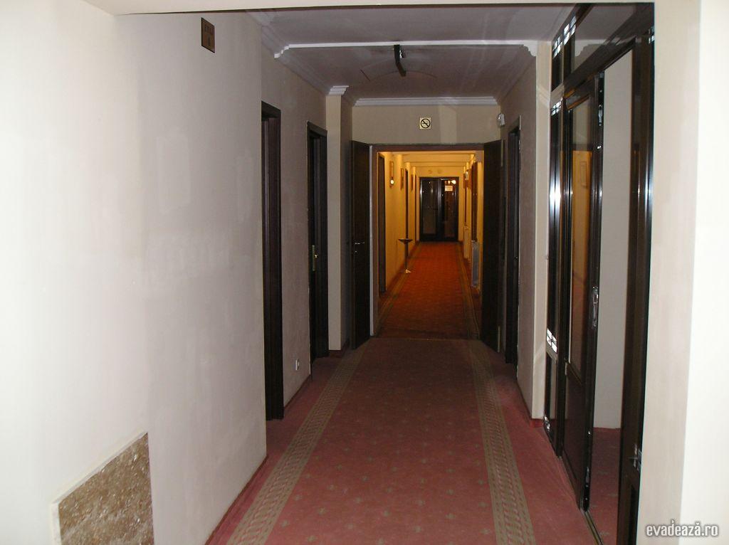 Hotel Central Ploiesti | 1