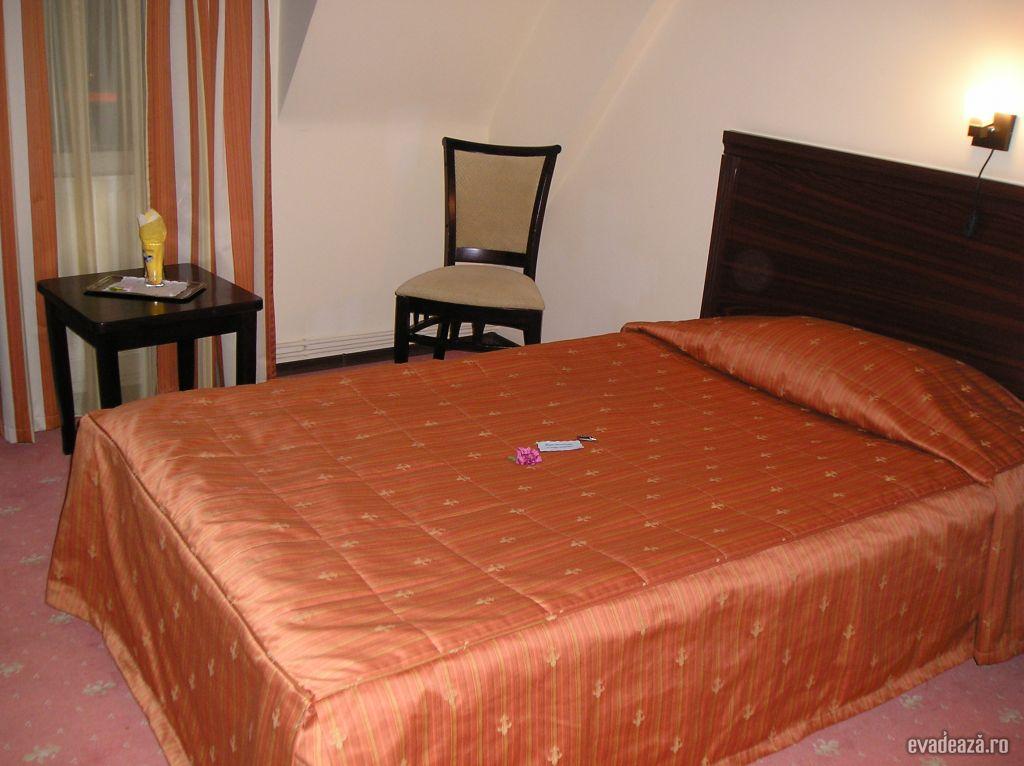 Hotel Central Ploiesti | 3