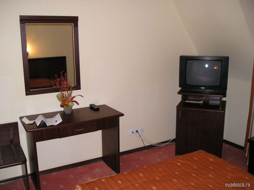 Hotel Central Ploiesti | 5