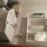 Apartmani Trogir | 2