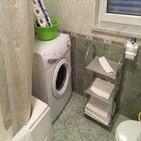 Apartmani Trogir | 3
