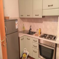 Apartmani Trogir | 4