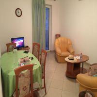 Apartmani Trogir | 5