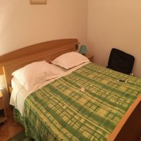 Apartmani Trogir | 6