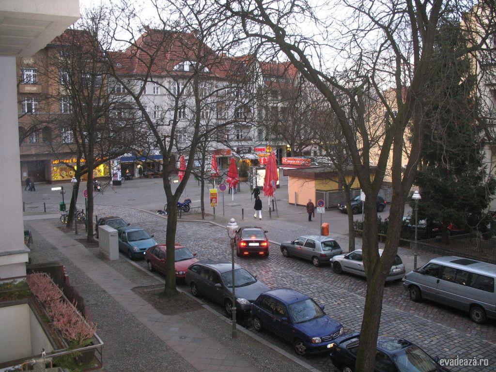Hotel Alt Tegel | 1