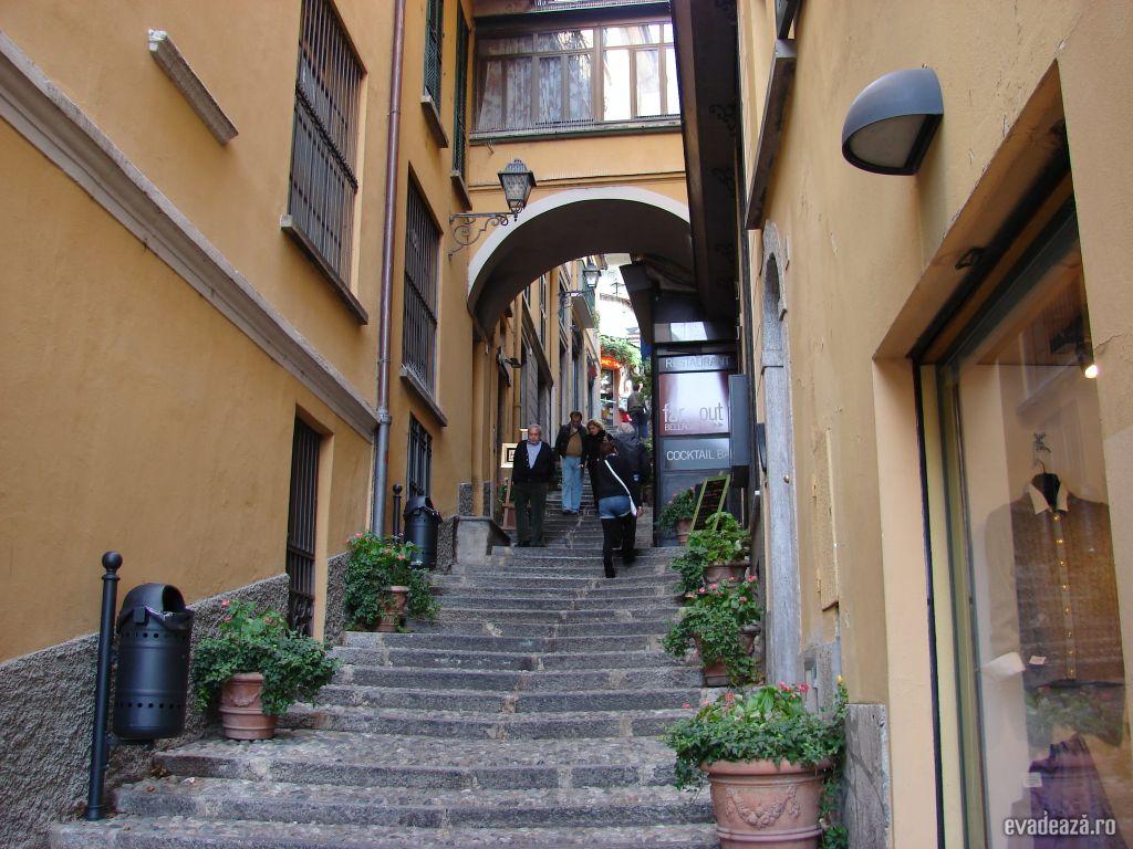 Bellagio | 4