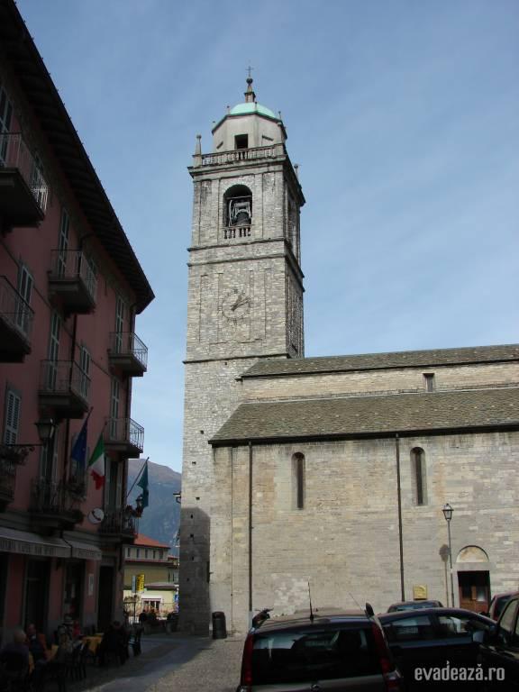 Bellagio   5