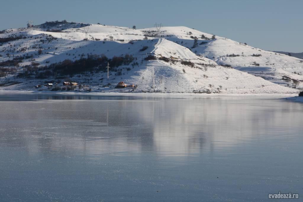Lacul Bezid | 1