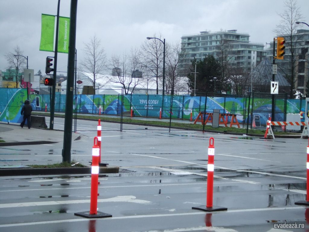 Jocurile Olimpice de Iarna 2010-Vancouver   1