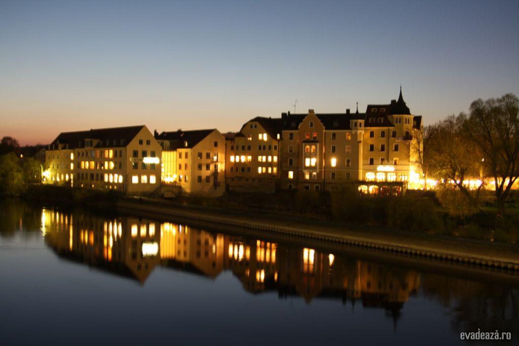 My trip to Regensburg - Day 2 | 1