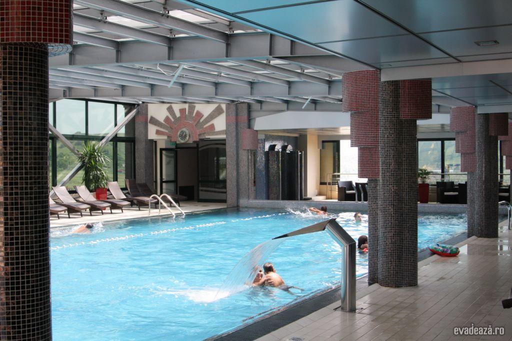 Hotel Business Targu Mures | 1