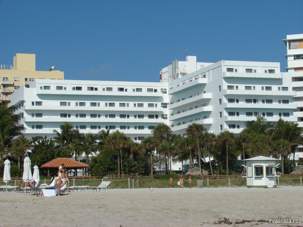 Riu Florida Beach Hotel | 3