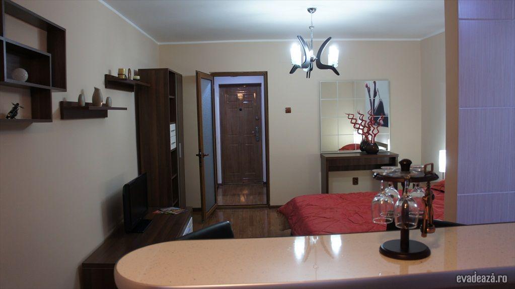 Poze apartament Faleza - in regim hotelier | 1